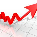 Collin County Criminal Justice Statistics